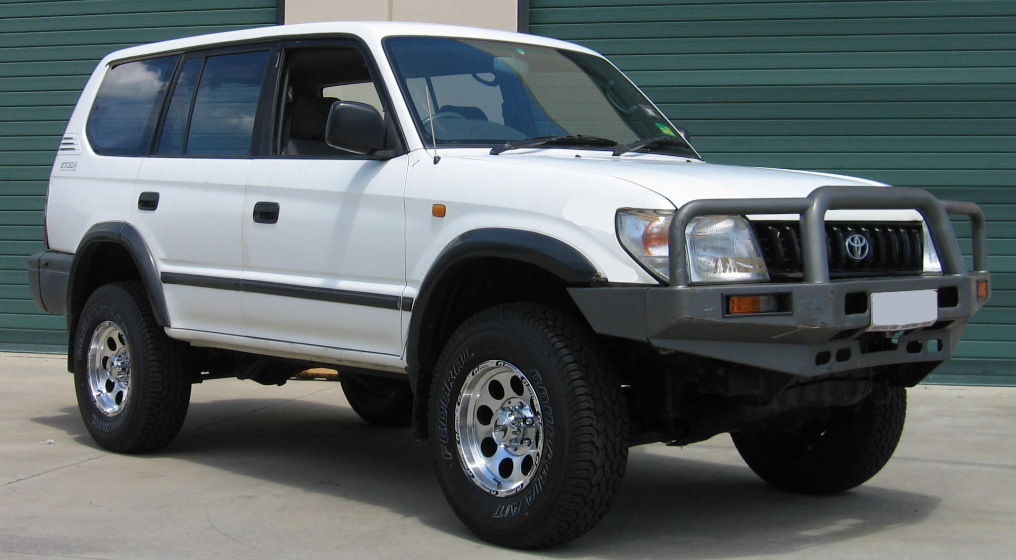toyota-prado-95-series-4wd-ultimate-power-steering.jpg