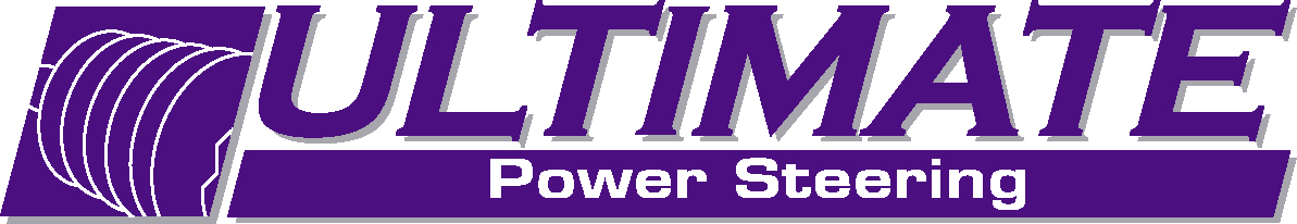 ultimate-power-steering-logo-for-contact-page-update-15-3-2019.jpg