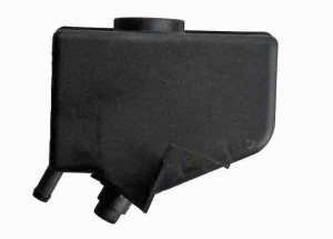 VN-VR Commodore Power Steering Pump Reservoir