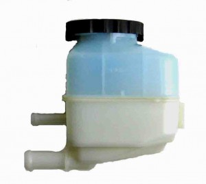 VS-VY Commodore Power Steering Pump Reservoir