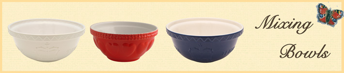 aamixing-bowls2.jpg