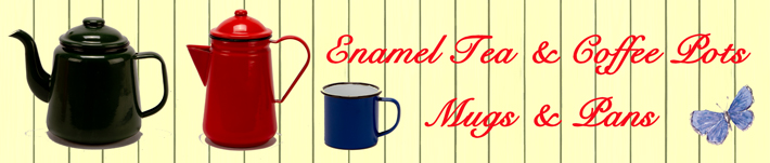 banner-enamel-pots-mugs-pans-3.3.13.jpg