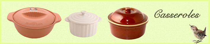 casseroles.jpg