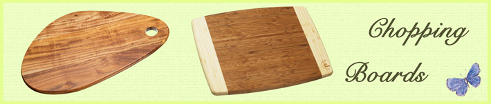 chopping-boards.jpg