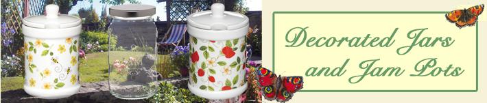decorated-jars.jpg