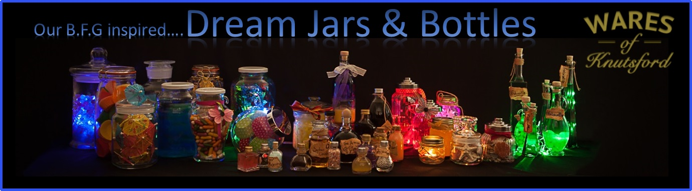 dream-jars-banner.jpg