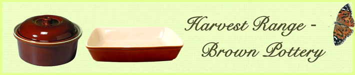 harvest-range-brown-pottery.jpg