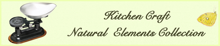 kitchen-craft-natural-elements-collection.jpg