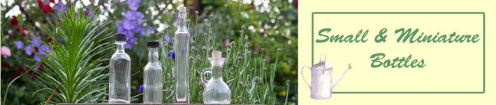 miniature-bottles.jpg