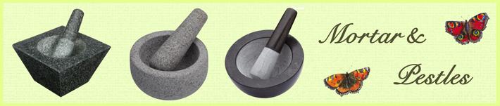 mortar-pestle.jpg