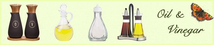 oil-vinegar.jpg