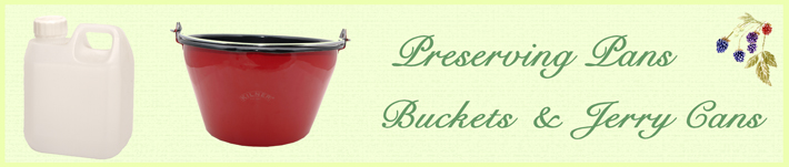 preserving-pans-buckets-jerry-cans.jpg
