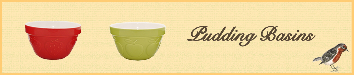 pudding-basins2.jpg