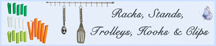 rachs-stands-trolleys-hooks-clips.jpg