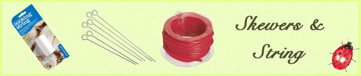 skewers-and-string.jpg