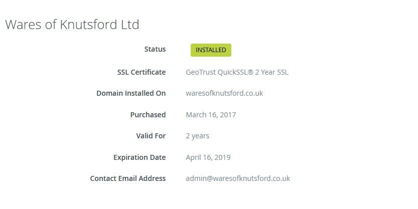 ssl-certificate.jpg