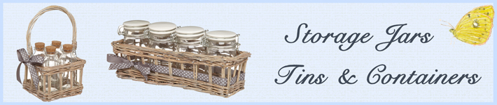 storage-jars-tins-and-containers.jpg