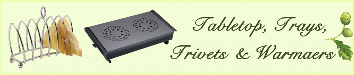 tabletop-trays-trivets-warmers.jpg