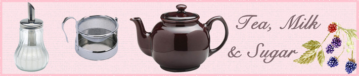 tea-coffee-milk-sugar.jpg