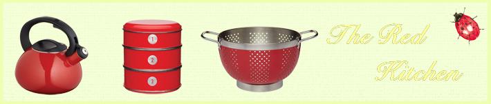 the-red-kitchen.jpg