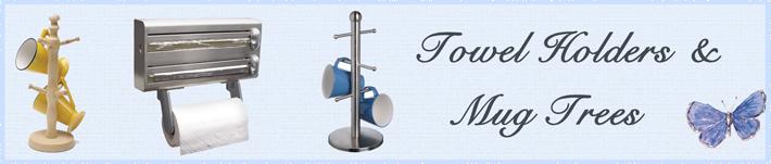 towel-holders-mug-trees.jpg