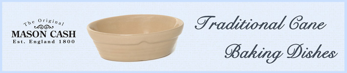 trad-cane-baking.jpg