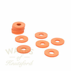 rubber washers for swing top bottles