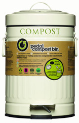 Spare filter for Compost Bin 3 Litre