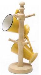 Mug Tree - 6 hooks