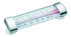 Suction Fridge/Freezer Thermometer