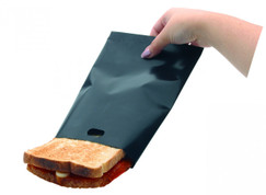 Toaster Bags Non Stick (Pack of Two