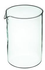 Le'Xpress Replacement Twelve Cup Glass Jug