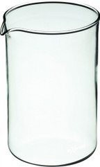 Le'Xpress Replacement Six Cup Glass Jug