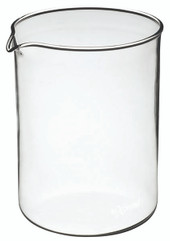 Le'Xpress Replacement Four Cup Glass Jug