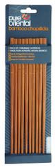 Pure Oriental Bamboo Chopsticks