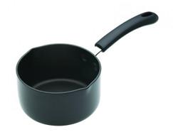 Master Class Non-Stick Milkpan