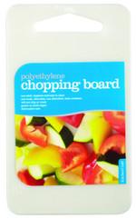 Bar Craft Polyethylene Bar Cutting Board