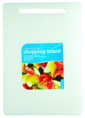 Medium Polyethylene Chopping Board