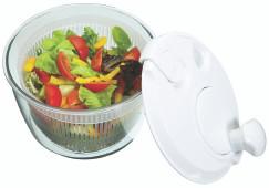 19cm Mini Salad Spinner