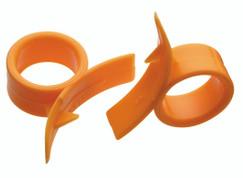 Orange Peelers