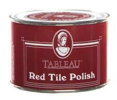 Tableau Red Tile Polish - 250ml