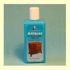 Antiquax Furniture Cream - 200ml