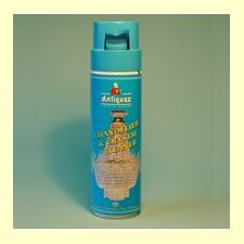 Antiquax Chandelier & Crystal Cleaner - 500ml
