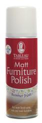 Tableau Matt Furniture Polish (Silicone Free)