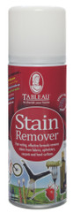 Tableau Stain Remover - 150ml