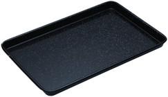 Master Class Vitreous Enamel Baking Tray