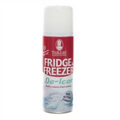 Tableau Fridge and Freezer De-icer - 200ml
