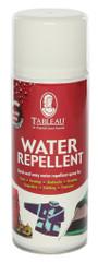 Tableau Water Repellent