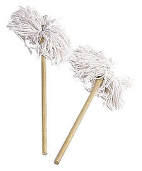 Cotton Jug Mop
