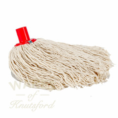 Cotton Mop Head - Size 14